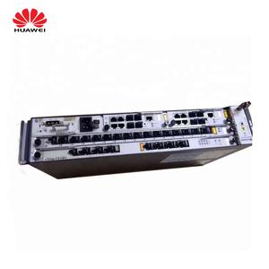 HUAWEI MA5608T GPON EPON HUAWEI OLT smartax MA5608T HUAWEI MINI OLT