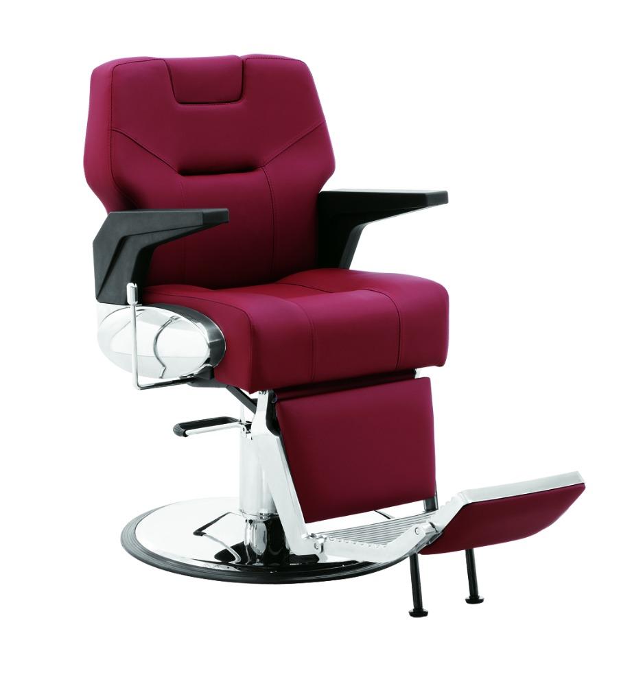 Modern barber chair - Wholesale Barber Chair Wholesale Barber Chair Suppliers And Manufacturers At Alibaba Com