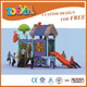 Popular kids park equipment, Outdoor Kids Entertainment