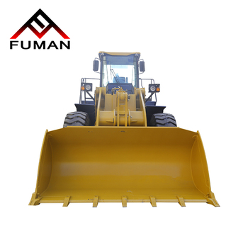 Customers offered great wheeled loader choice | Aggregates