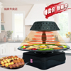 barbeque ribs in the oven wings char broil big easy grill manual(LY-004) inddor electric family barbecue oven