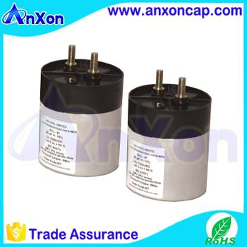 Alternative For Pk16 Xc E50.n14-634nz0 900v 630uf 630mfd 650uf 650mfd on