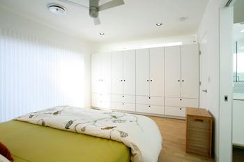 Slaapkamer Kast Schuifdeuren : Kasten slaapkamer dressing onderdelen voor garderobe schuifdeur