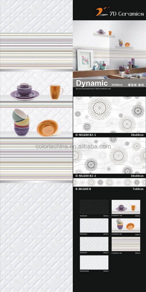 Rustic Tile Price List, Rustic Tile Price List Suppliers and ...