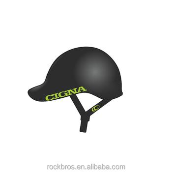 Wholesale Horse Riding Bike Helmet Outdoor Sports City Cycling Bicycle Helmet Buy Horse Riding Helmet City Helmet City Bicycle Helmet Product On Alibaba Com