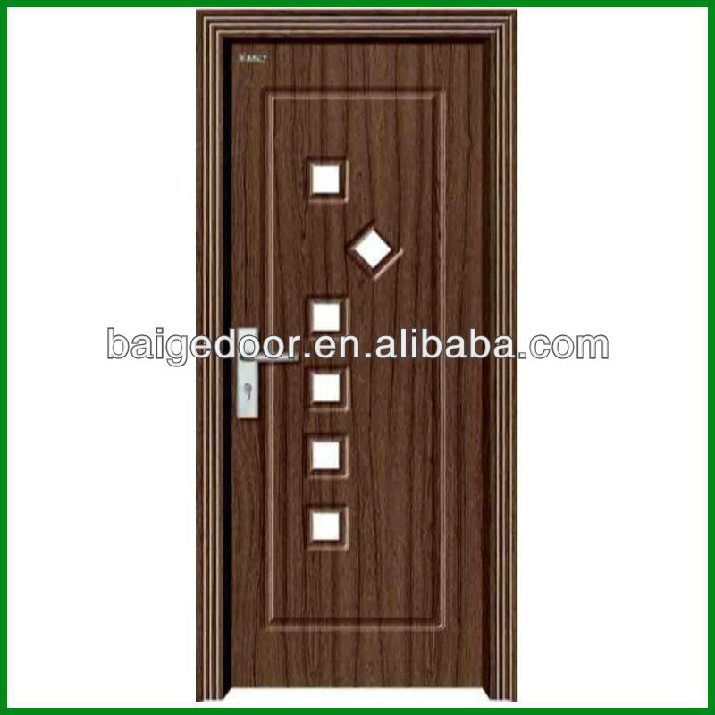 Pvc Doors Windows Usa Pvc Doors Windows Usa Suppliers and Manufacturers at Alibaba.com  sc 1 st  Alibaba & Pvc Doors Windows Usa Pvc Doors Windows Usa Suppliers and ... pezcame.com