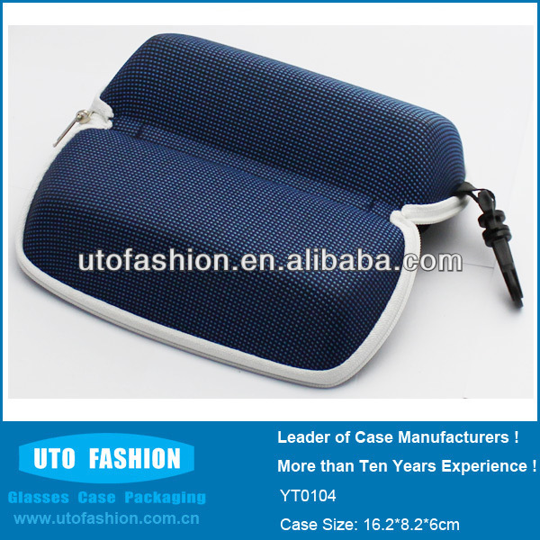 Sunglass Case Target  glasses case target glasses case target suppliers and