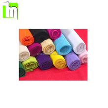 neon crepe paper streamers neon crepe paper streamers suppliers and at alibabacom