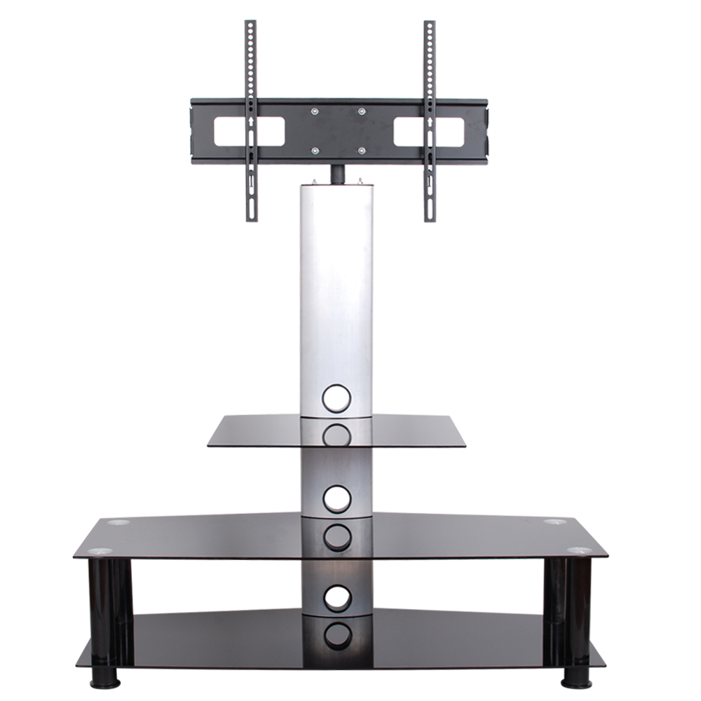 Glass Tv Table Glass Tv Table Suppliers and Manufacturers at