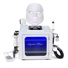 The new 7 in 1 facial cleaning used beauty salon equipment for sale