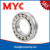 hot sale bearing 23026