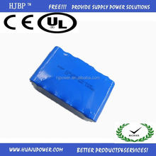 Hot sales ce ul fcc rohs aw imr 18650 battery