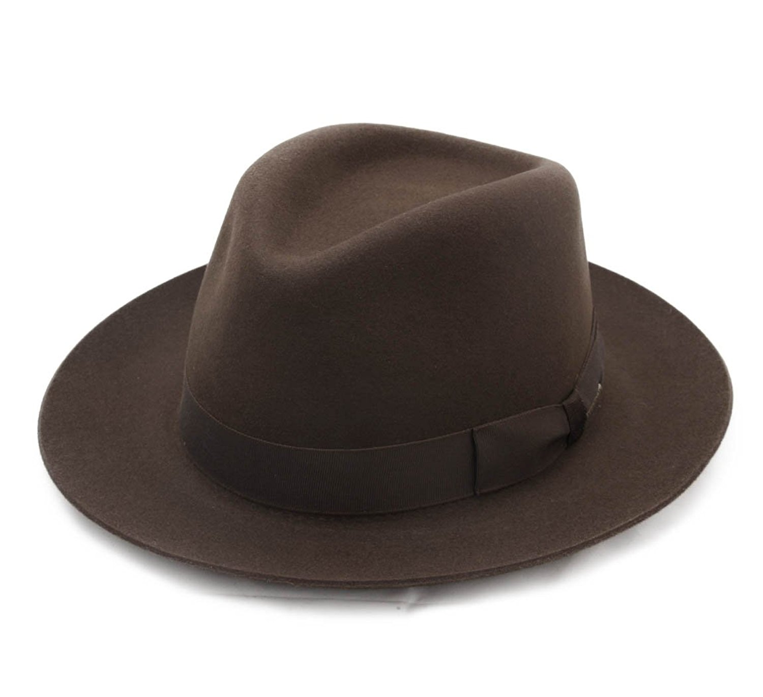 1ba15683a21 Cheap Fedora Stetson, find Fedora Stetson deals on line at Alibaba.com