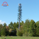 Quality and quantity assured hot selling bionic pin cell phone tree tower