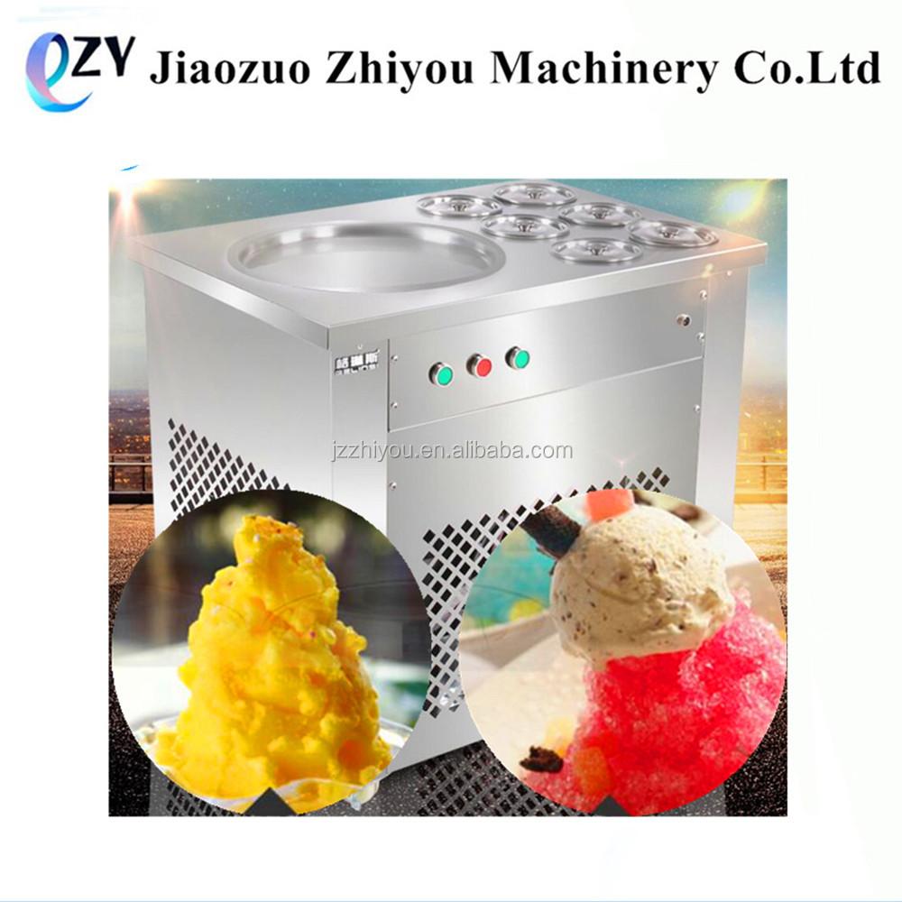 Mesin ice cream mesin ice cream suppliers and manufacturers at mesin ice cream mesin ice cream suppliers and manufacturers at alibaba ccuart Images