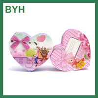 Lovely Paper Box Gift Box Packaging Box