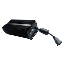120v 240v digital greenhouse 1000w ballast de ballast for USA/Europe market