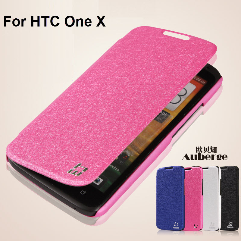 Popular items for htc one phone case on Etsy |Htc One X Case Cute