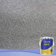 Self-cleaning super hydrophobic latest style textural art exterior wall paint coating