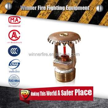 restaurant fire suppression systems firesprinkler