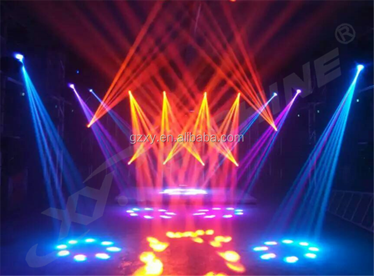 7R 230W Sharpy Beam Moving Head Light sharpy 7r deliya moving head light on sale & 7r 230w Sharpy Beam Moving Head Light Sharpy 7r Deliya Moving Head ... azcodes.com
