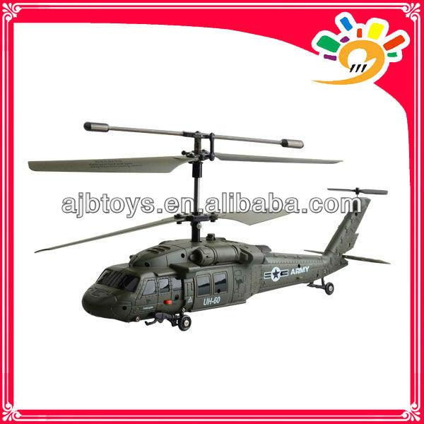 helicopter ceiling fan for sale with Remote Control Blackhawk Helicopter on Bath And Body Works Christmas Lip Gloss besides Watch further Huge huge cat further Graduation Party Ideas together with Irish fighting for life anti obama shirt 235780420114137284.
