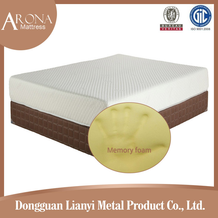 easy roll up foam mattress easy roll up foam mattress suppliers and at alibabacom