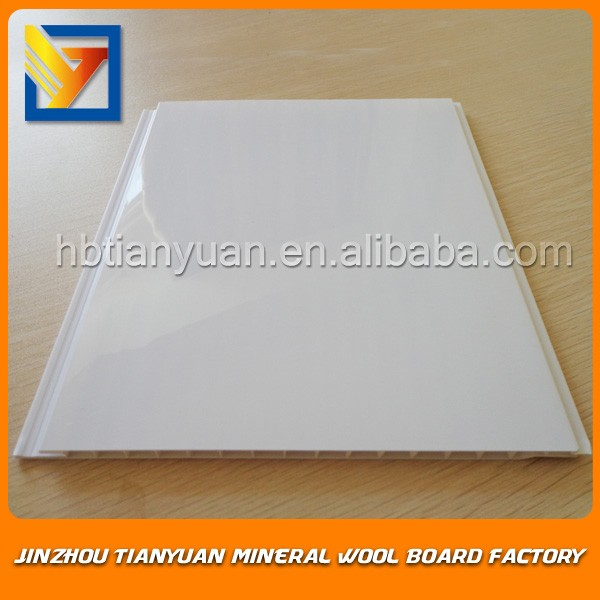 Hot Selling 4x8 Ceiling Panels With Low Price Buy 4x8