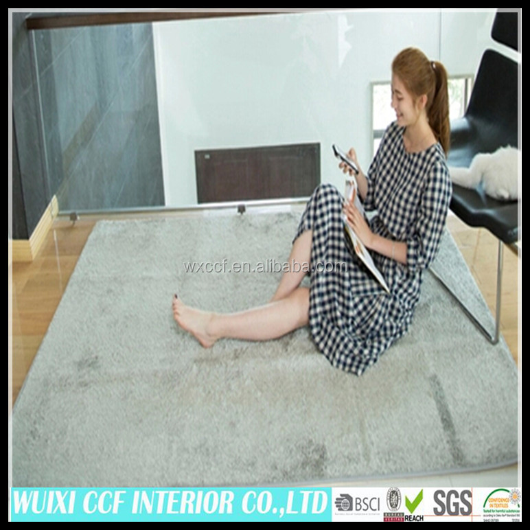 2016 alibaba china supplier floor korean rugs carpet roll price
