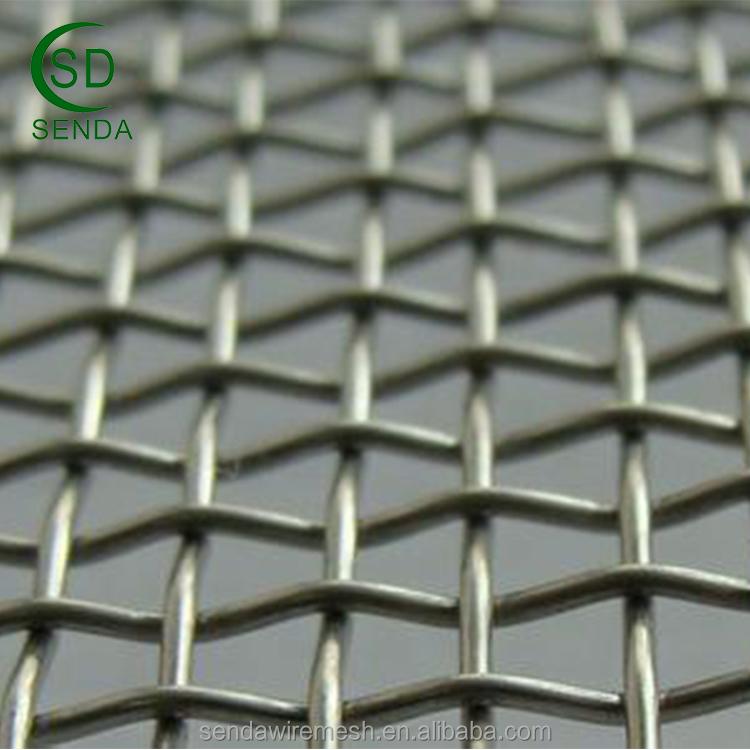 Finden Sie Hohe Qualität Vierkant Maschendraht 4x4 Hersteller und ...