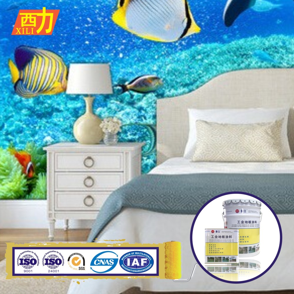 Price Of Lacquer Clear Epoxy Resin Epoxy 3d Floor Buy Epoxy 3d