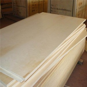 Cheap Price Vietnam Manufacturing List Packing Plywood For Furniture  Decoration