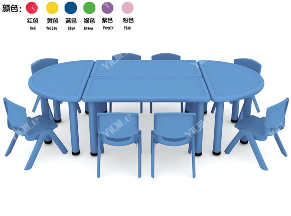 Tremendous Combination Kindergarten Study Table And Chair Plastic Children Desk Buy Plastic Children Desk Kindergarten Study Table And Chair Study Table And Squirreltailoven Fun Painted Chair Ideas Images Squirreltailovenorg