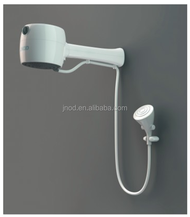 instant shower water heater instant shower water heater suppliers and at alibabacom