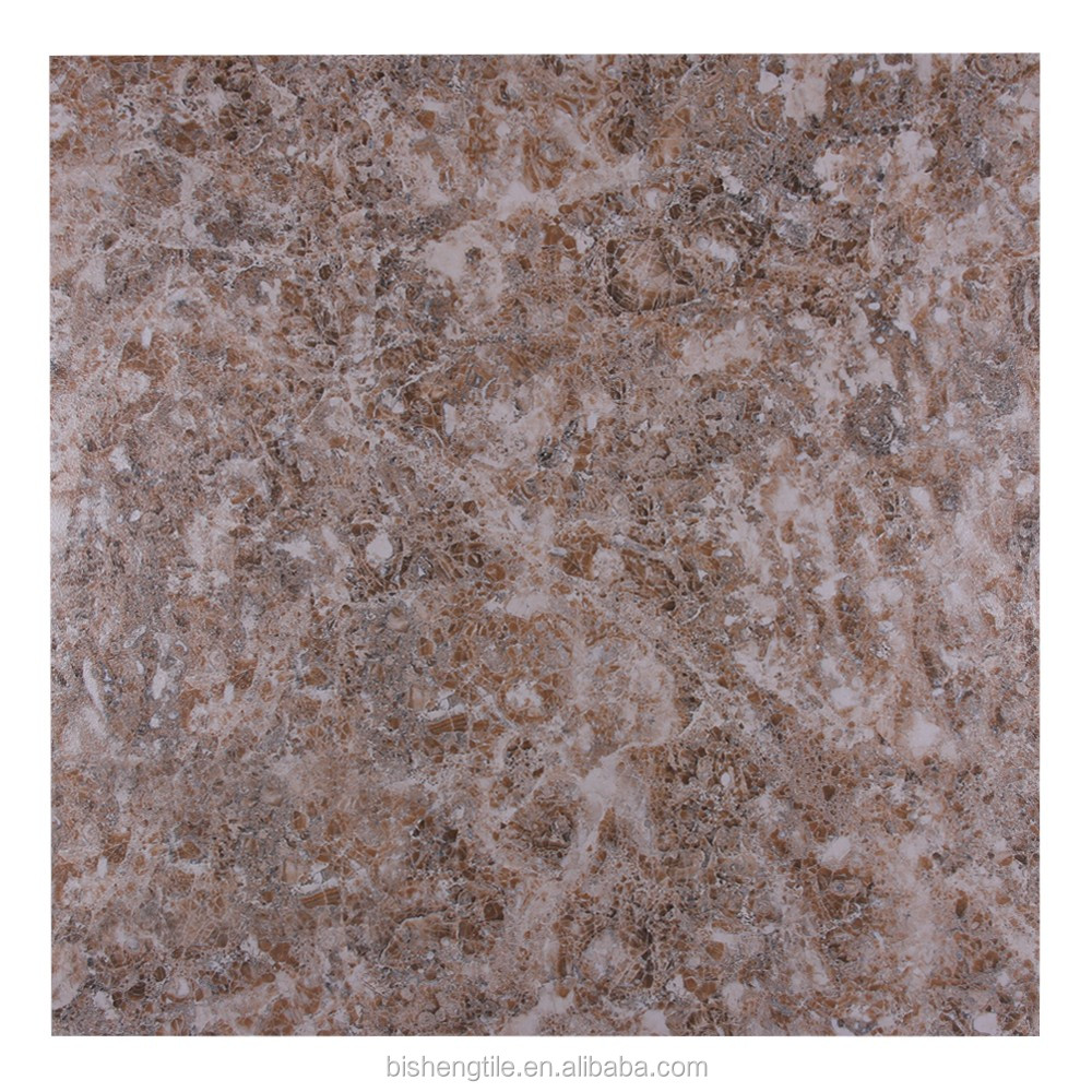 Faux Tile Wall Panel, Faux Tile Wall Panel Suppliers and ...