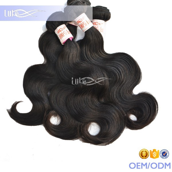 Buy Cheap China Body Wave Hair Extensions Products Find China Body