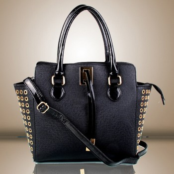 Boshiho Trend Pure Leather Handbags - Buy Leather Handbags,Trend ...
