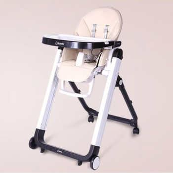 Wholesale Professional Manufacturer French Style Chair Kids Plastic Folding C