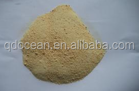 Hot sale& hot cake! Best quality Natural Shellac powder / Shellac Flakes / cas: 9000-59-3 with best price!