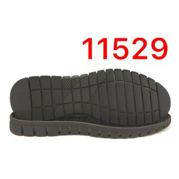 adesivi per scarpe vans