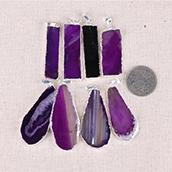 Yase boîtes emballées dents de requin collier pendentif Offre Spéciale enfants collier bijoux pendentif chaîne goutte collier de dent de requin