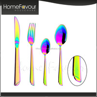 Top Supplier Italy Design High Quality Copper Silverware