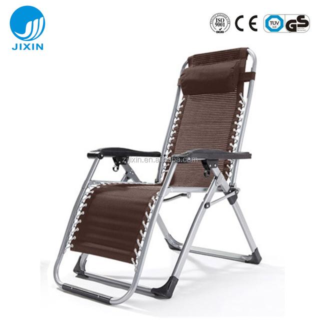 Cool Steel Balanced Lounge Folding Reclining Beach Chair Folding Deckchair Sun Lounger Buy Folding Reclining Beach Lounge Reclining Beach Lounge Beach Caraccident5 Cool Chair Designs And Ideas Caraccident5Info