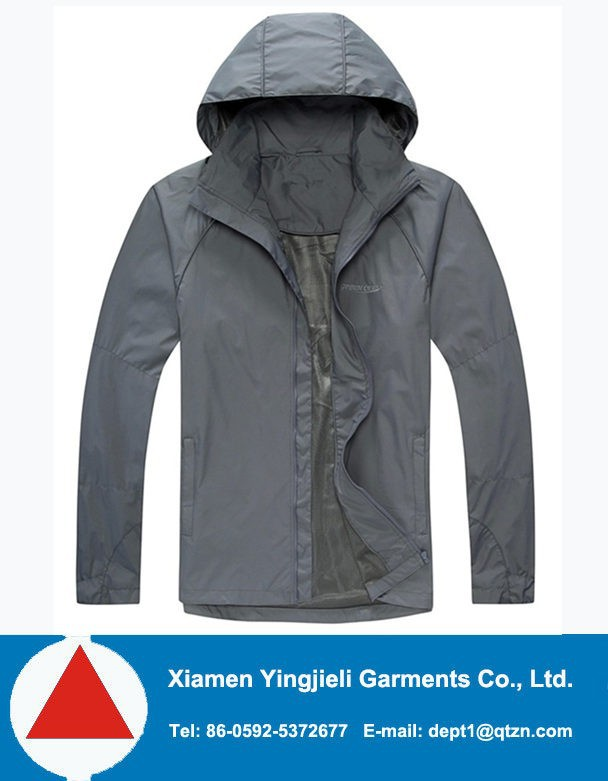 Cheap Track Jackets, Cheap Track Jackets Suppliers and ...
