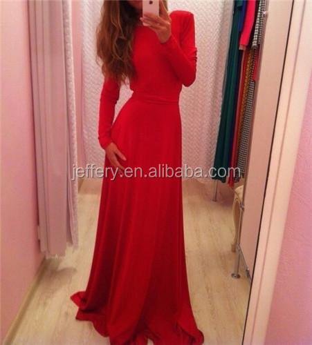 Grossiste tailleur pour mariage femme acheter les for Robes maxi design pour les mariages
