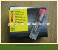 Buy P type diesel fuel injector nozzle in China on Alibaba.com