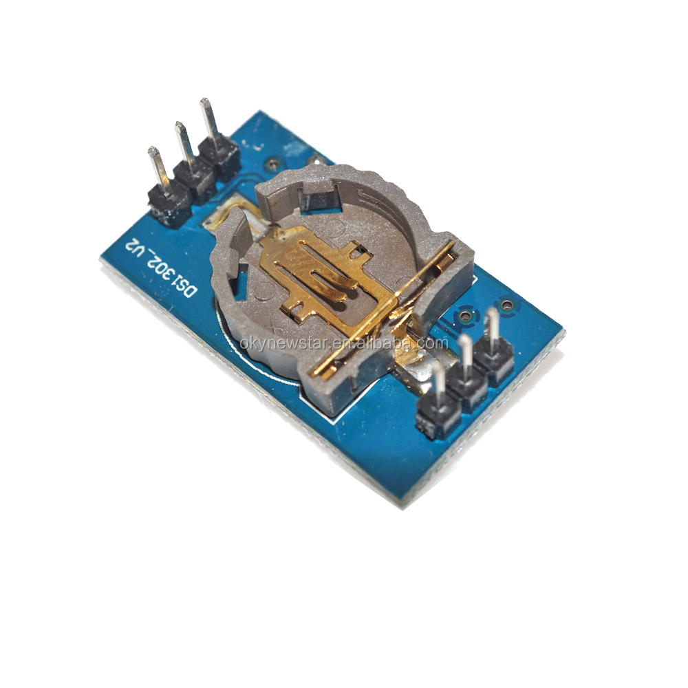 Diy Clock Kit Suppliers And Manufacturers At Nixie Tube Controller Chip Model 4d 14 99