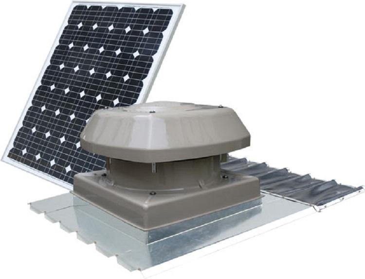Finden Sie Hohe Qualität Lowes Dachbodenventilator Hersteller Und Lowes  Dachbodenventilator Auf Alibaba.com
