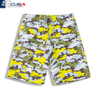 manufacturer mens boardshorts and surf camo swim shorts man trunk beachwear surf shorts pants for male boys