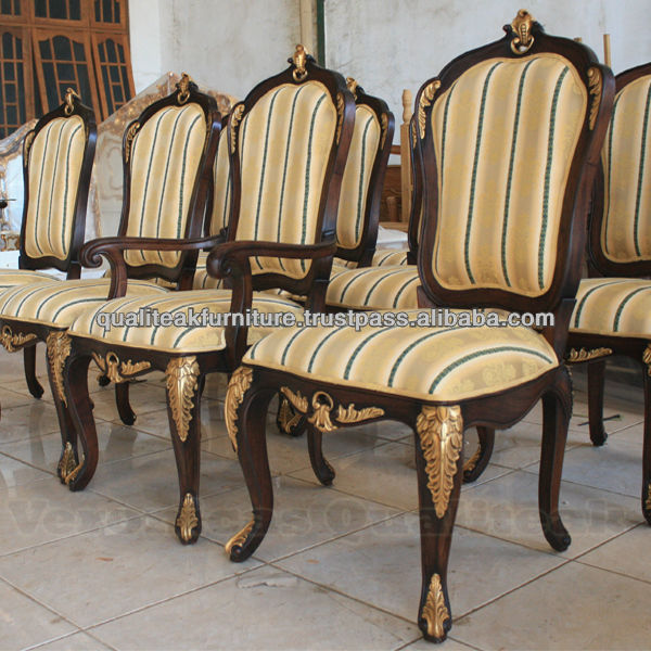 Antique Victorian Chairs, Antique Victorian Chairs Suppliers and  Manufacturers at Alibaba.com - Antique Victorian Chairs, Antique Victorian Chairs Suppliers And